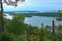 Isle-Royale-Lookout-Louise-Hidden-Lake-hike-014E