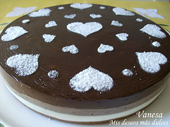 Tarta3Chocolates00