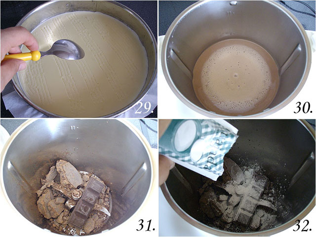 Tarta3Chocolates13