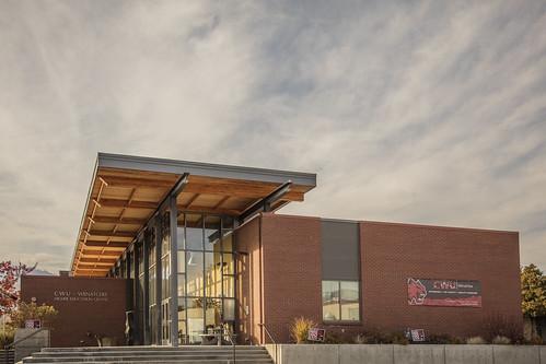 Wenatchee_campus_CWU-3866