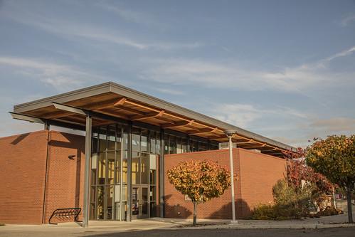 Wenatchee_campus_CWU-3849
