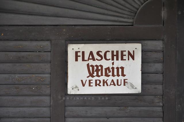 Niederösterreich Krems Mautern_DSC1317