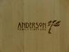 anderson_snapshot11