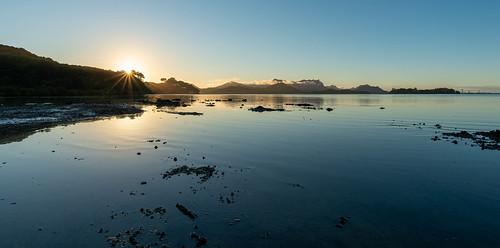 northlandregion newzealand
