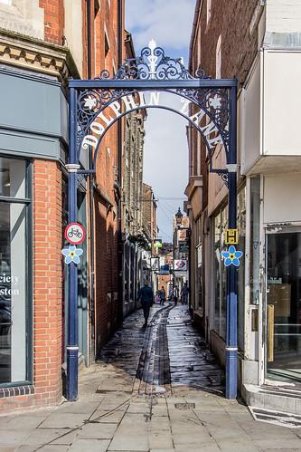 2019 adventure biketour cycling europe bike tour uk united kingdom england british britain lincolnshire lincs architecture historic boston
