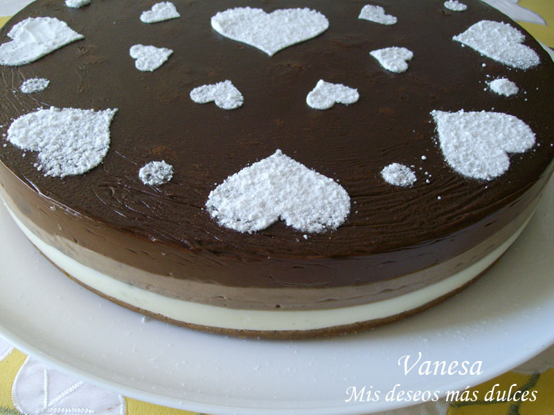 Tarta3Chocolates04