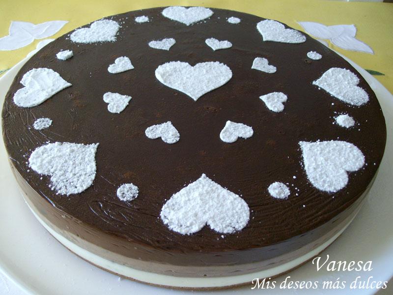 Tarta3Chocolates02