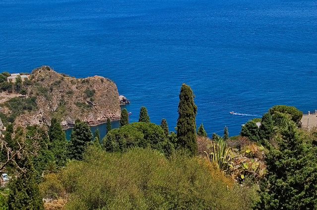 sicilian coast DSC_6796_lzn
