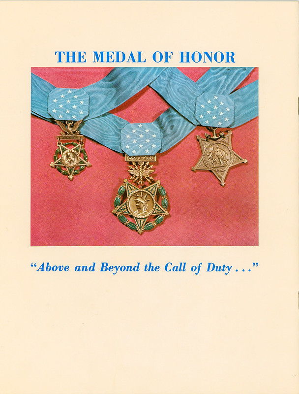 1968-11-11-Veterans Day National Ceremony program-10