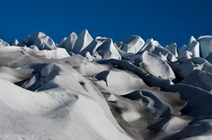 Glaciar Qaleraliq