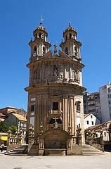 Pontevedra-009-2-virgen-peregrina