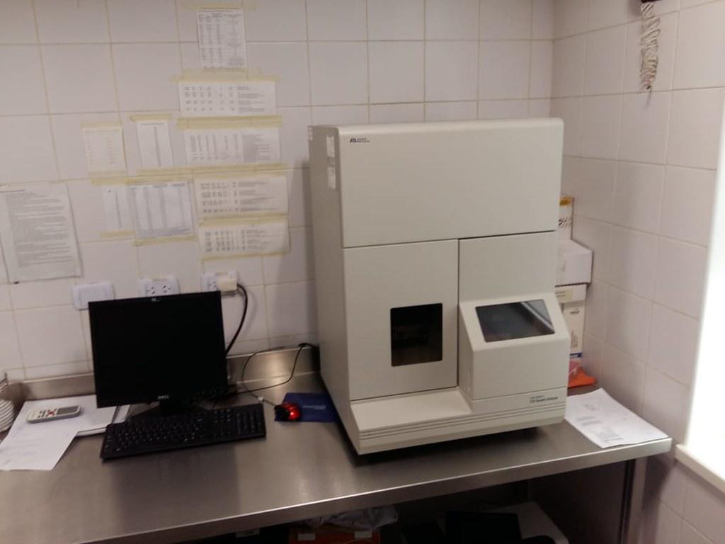 30-04-15 SALUD San Juan sumo nuevo equipamiento y duplico su capacidad para realizar diagnosticos de COVID-19 (3)