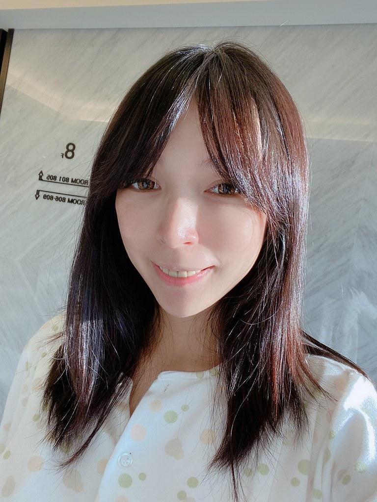 beauty_1581928746592