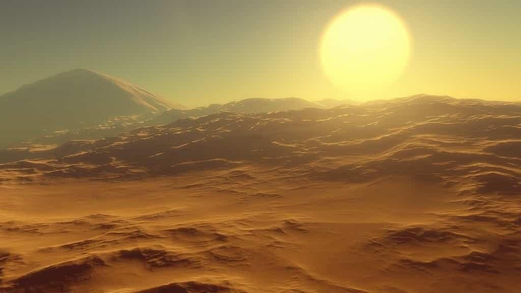 une-exoplanète-dans-les-données-de-kepler
