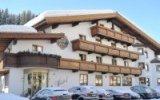 Hotel Penzion Waldhof