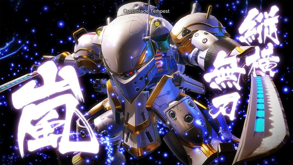 49779534413 8e494d6cb2 b - Sakura Wars Preview – Mechas als Erfolgskonzept