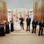 Tasses wedding
