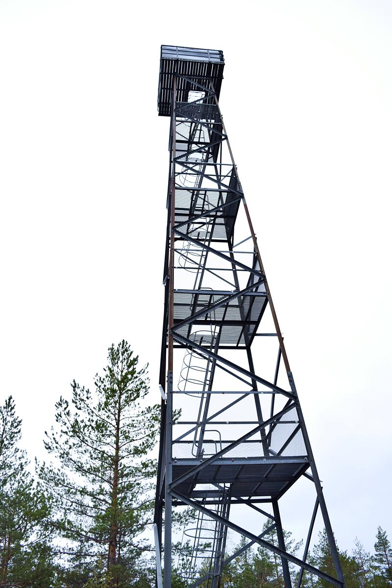 hiidenkirnu pirunpesä jalasjärvi kurikka etelä-pohjanmaa 4