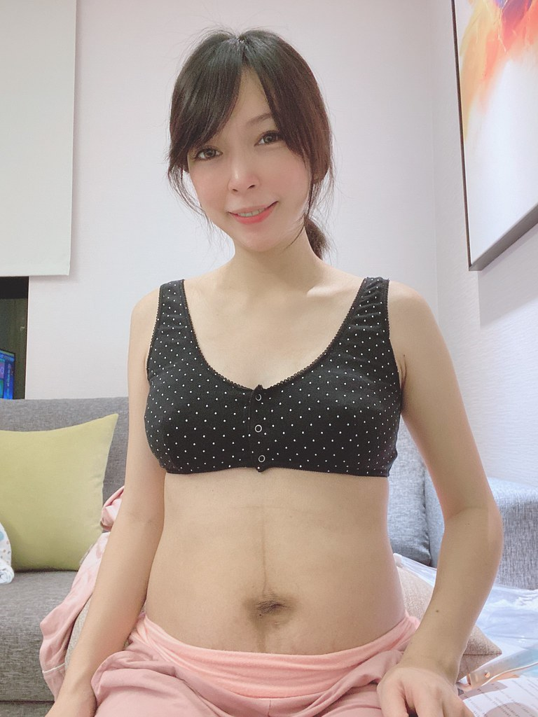 beauty_1581776441448