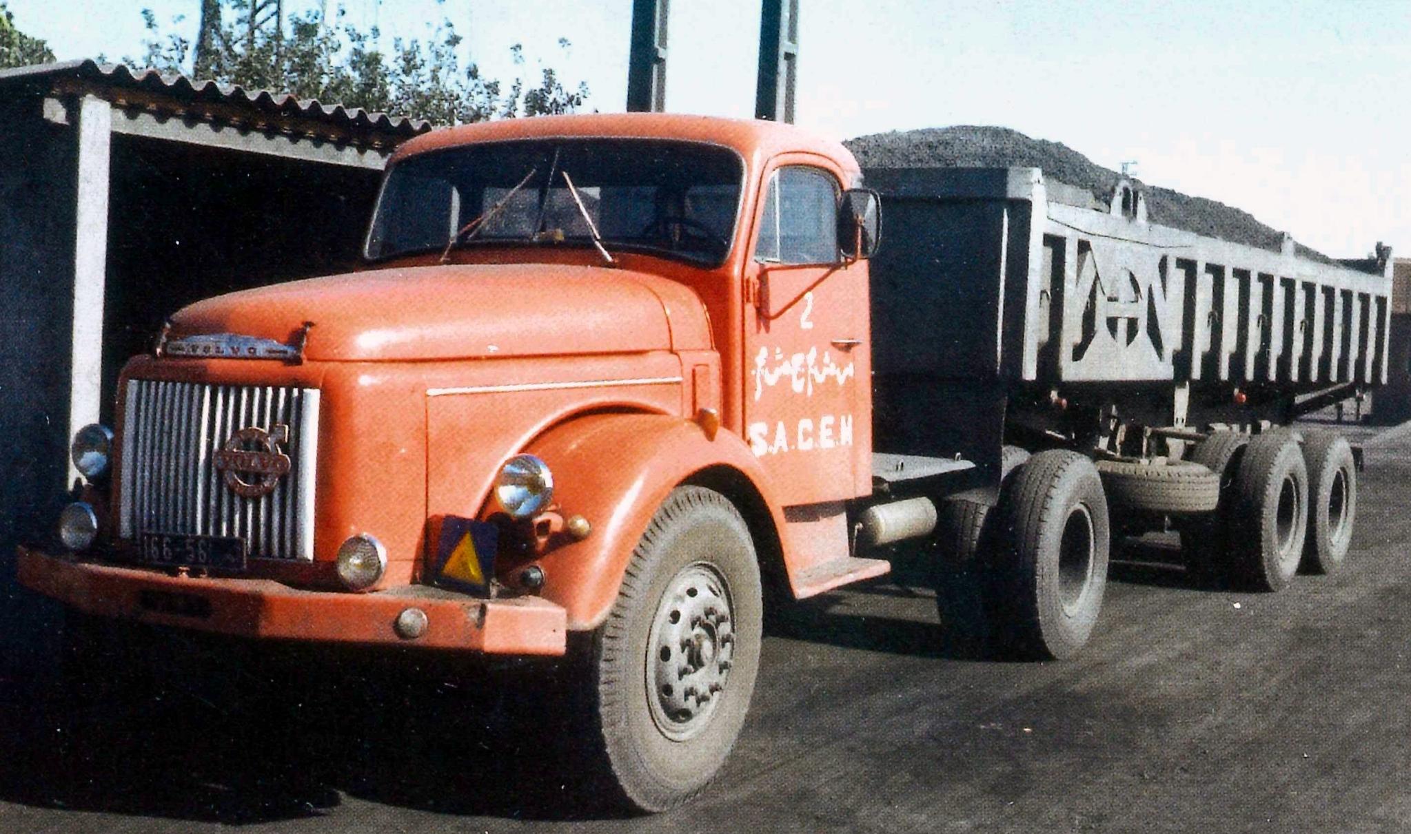 Transport Routier au Maroc - Histoire 49779668541_822eb60326_o_d