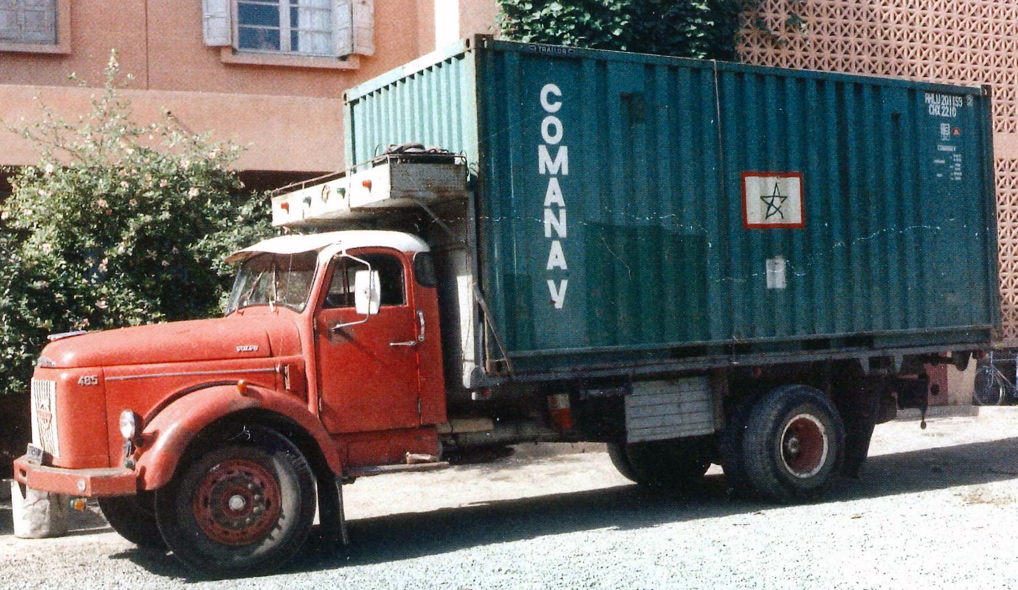 Transport Routier au Maroc - Histoire 49779668606_3b4fd8d0e3_o_d