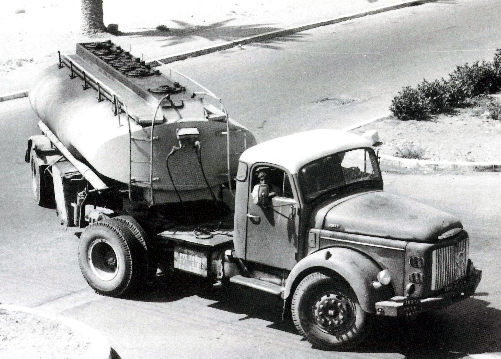 Transport Routier au Maroc - Histoire 49779668686_3f1db2d16d_o_d
