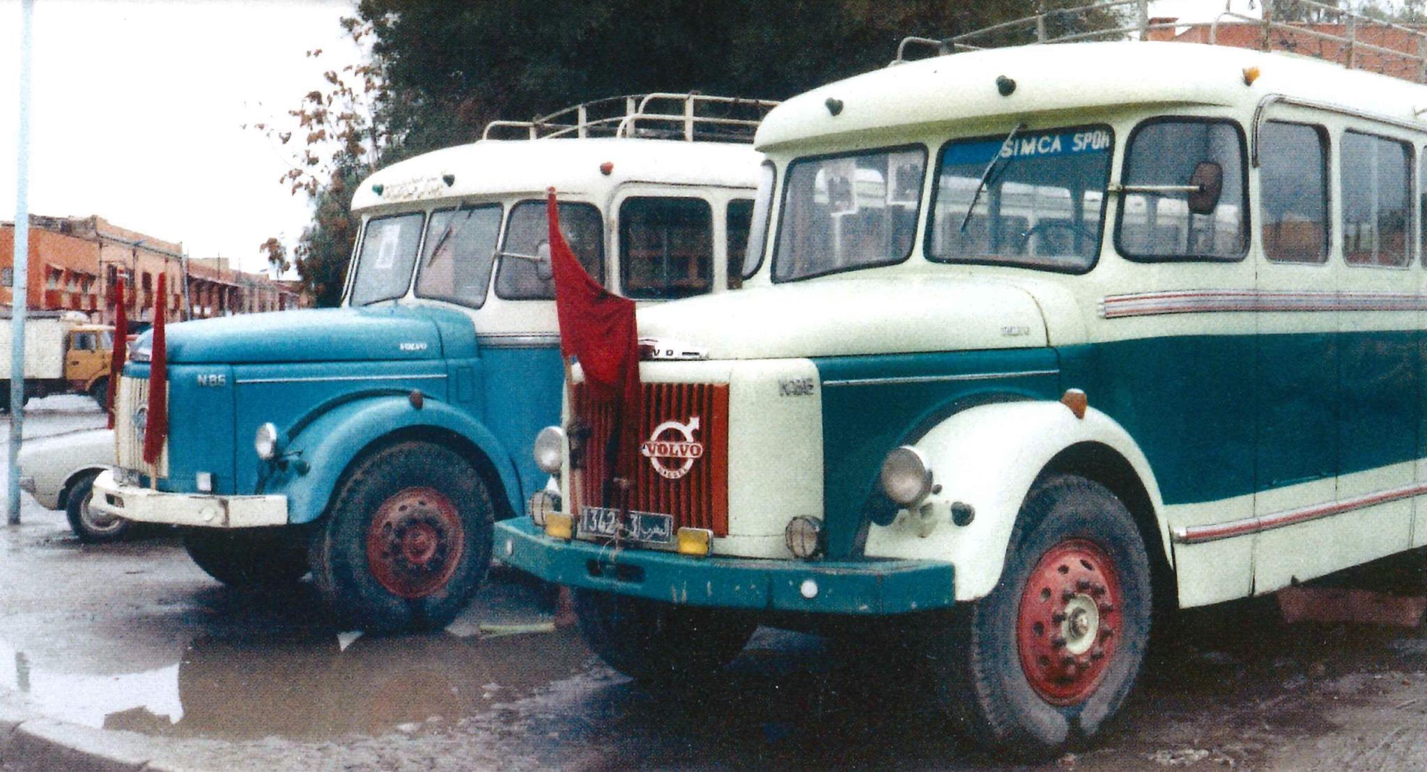 Transport Routier au Maroc - Histoire 49779668716_61545805b6_o_d