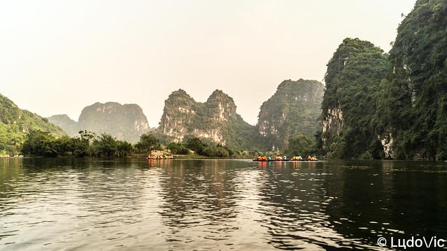 Ninh Binh (23)