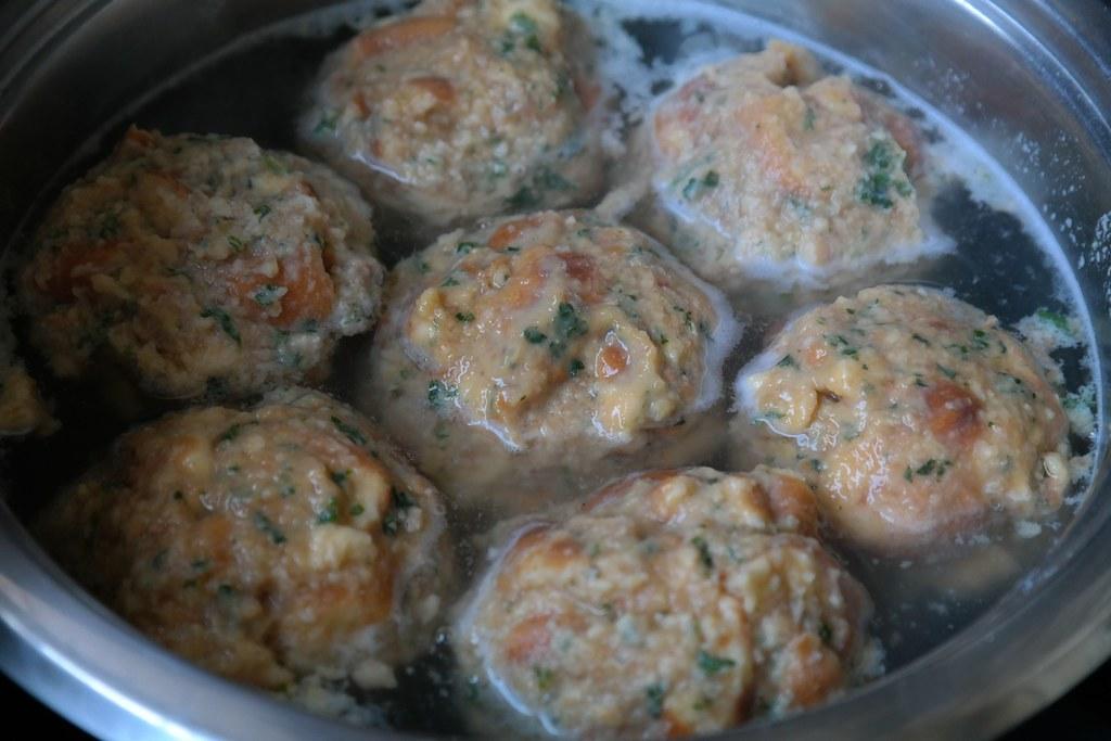 pot-dish-meal-food-produce-kitchen-1000857-pxhere.com