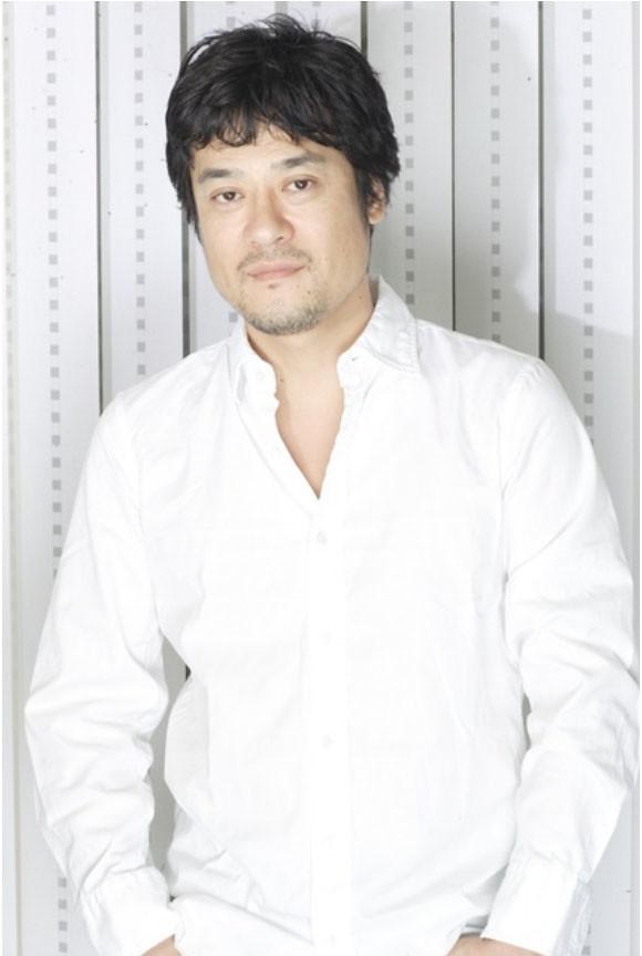 《蠟筆小新》野原廣志聲優・藤原啓治因癌病逝  享年 55 歲