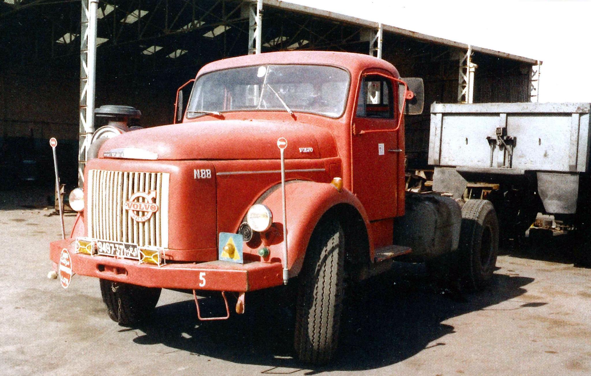 Transport Routier au Maroc - Histoire 49779999332_373f08631f_o_d