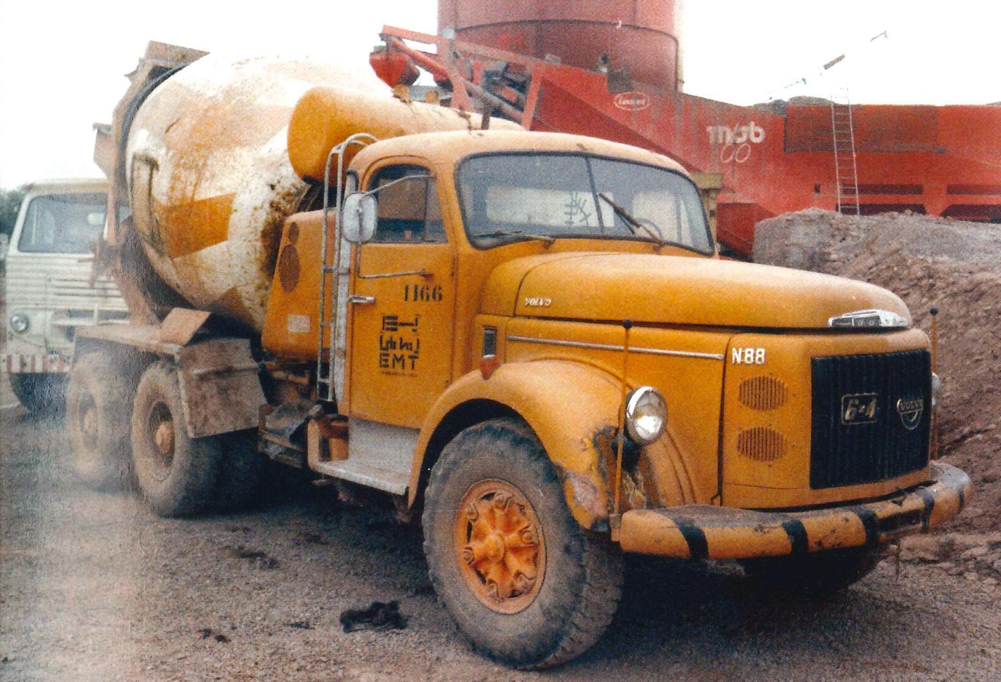 Transport Routier au Maroc - Histoire 49779999427_50c2b7fe74_o_d