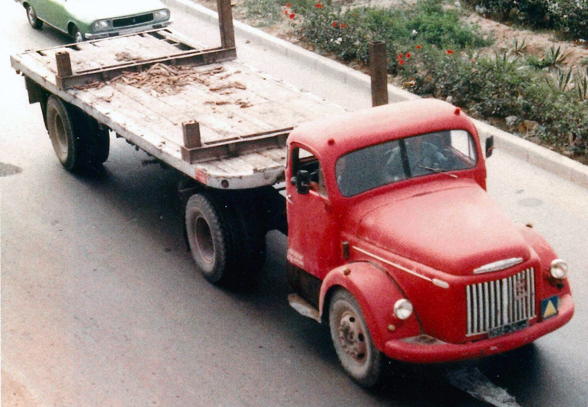 Transport Routier au Maroc - Histoire 49779999457_216f1d4b67_o_d