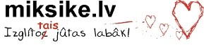 miksike_logo