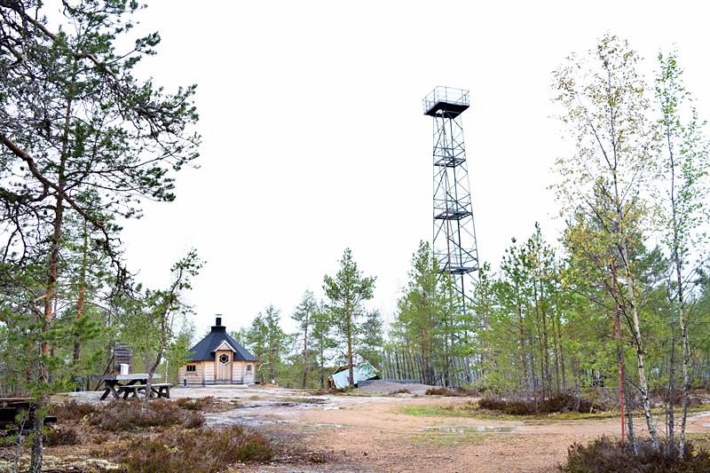 hiidenkirnu pirunpesä jalasjärvi kurikka etelä-pohjanmaa 14
