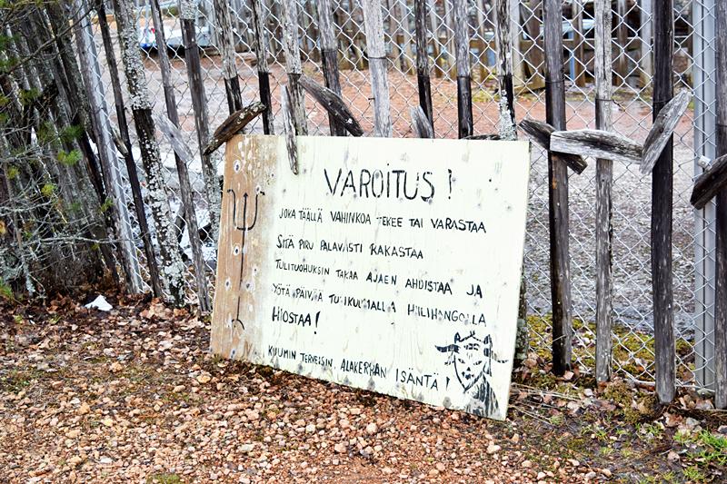 hiidenkirnu pirunpesä jalasjärvi kurikka etelä-pohjanmaa 10