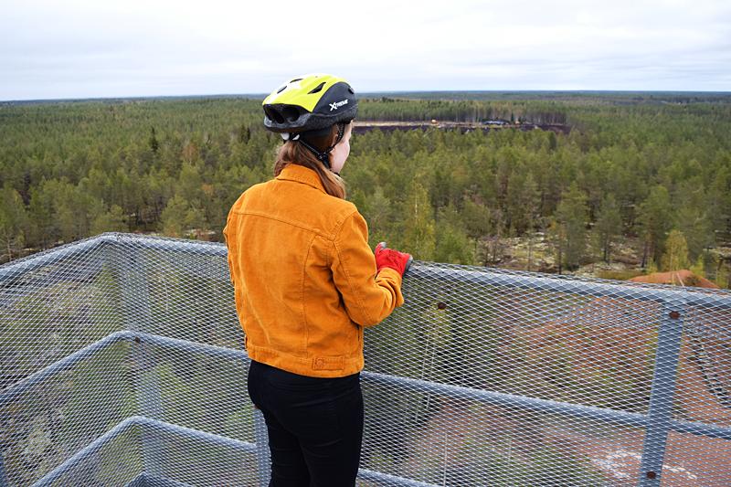 hiidenkirnu pirunpesä jalasjärvi kurikka etelä-pohjanmaa 3