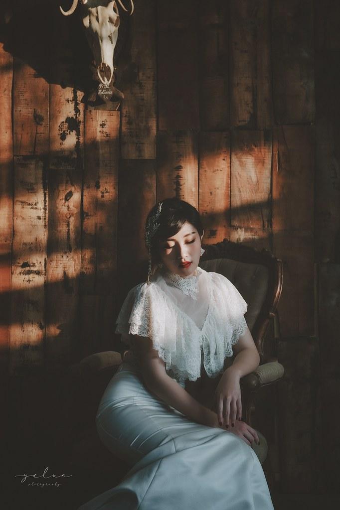 婚紗攝影,台北婚紗,自助婚紗,婚紗拍攝,婚紗攝影師,婚紗攝影推薦,婚紗外拍