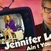 Jennifer Lopez - Ain't Your Mama