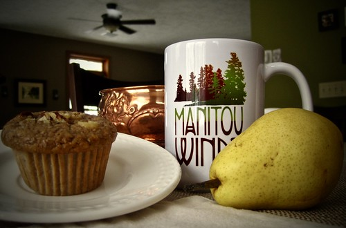 Manitou Winds Mug | by poohbear72579