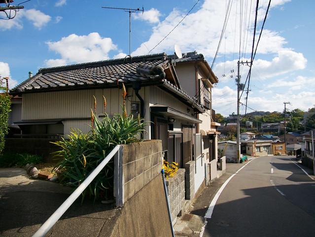 843-Japan-Wakayama