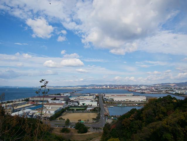 842-Japan-Wakayama