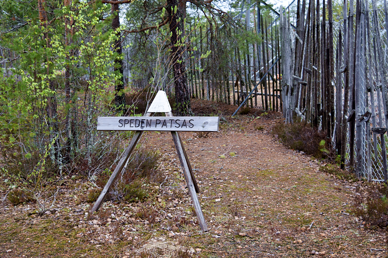 hiidenkirnu pirunpesä jalasjärvi kurikka etelä-pohjanmaa 11