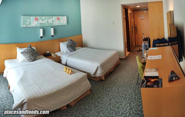 covid 19 hotel malaysia