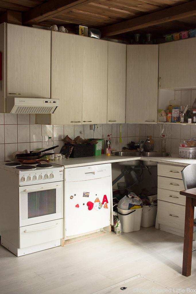 Keittiotasot-ja-kaapit-remontti