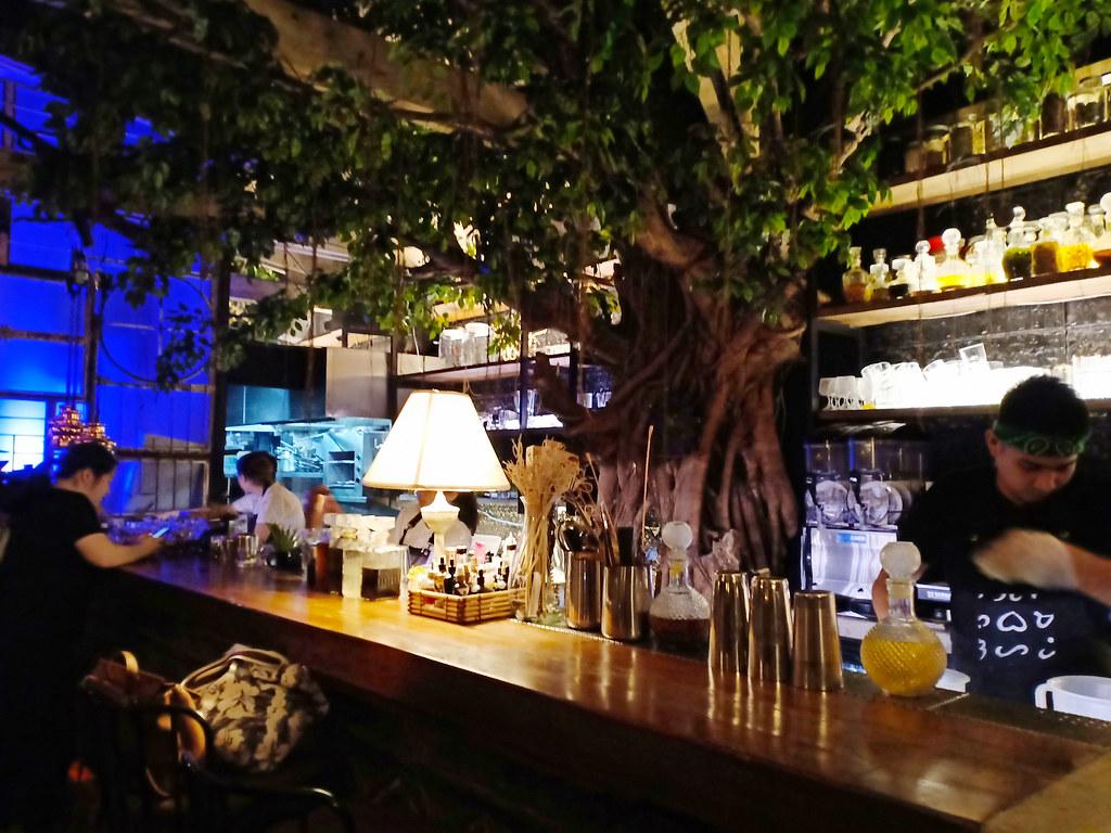 Agimat Bar