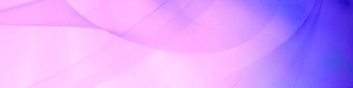 Pastel color dream art wallpaper