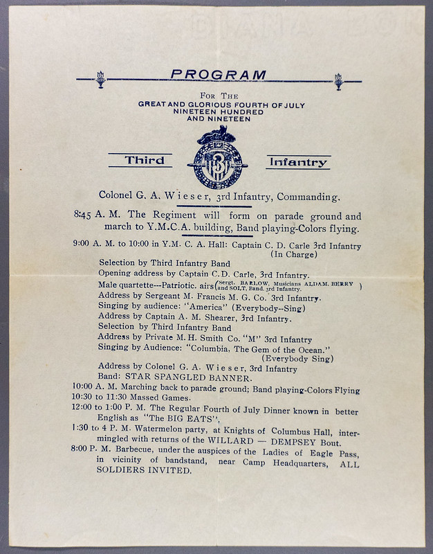 1919-07-04-Independence Day celebration-01