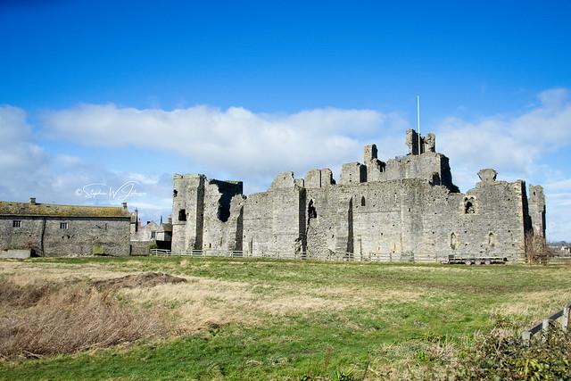 SJ1_5788 - Middleham Castle