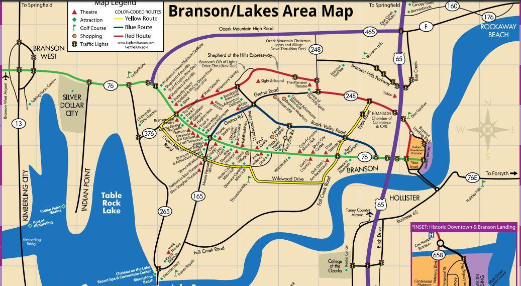 branson map pic